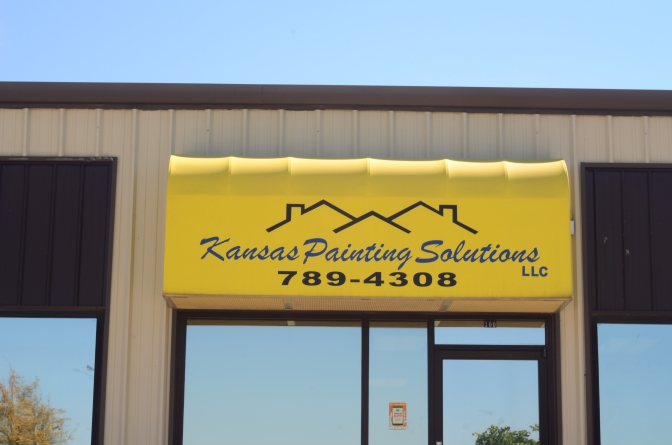 Kansas Painting Solutions 003