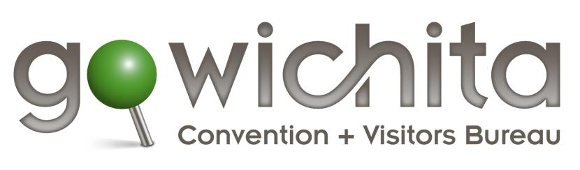 Go Wichita
