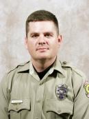 Officer Robert Schmeidler
