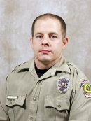 Officer Ryan Snyder