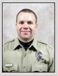 Officer Aaron Chaffee