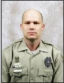 Officer Shannon Dunkel