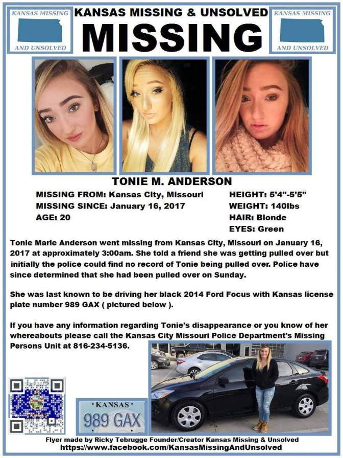 1484721028_149_toni-anderson-missing-5-fast-facts-you-need-to-know